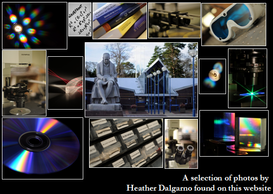 A selection of original photographs by Heather Dalgarno, found on this website